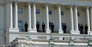 shadow-govt